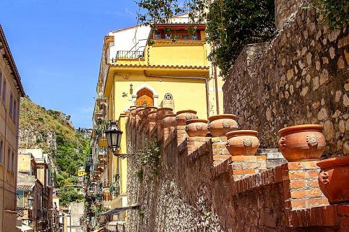 Sicily.Taormina_63.jpg