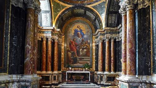 Santa_Maria_del_Popolo_Cybo1.jpg