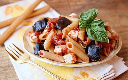 pasta-alla-norma-4-450x281.jpg