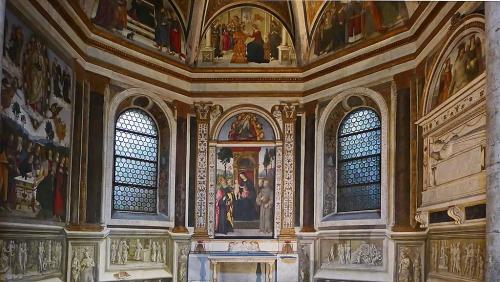 Santa_Maria_del_Popolo_della_Rovere1.jpg