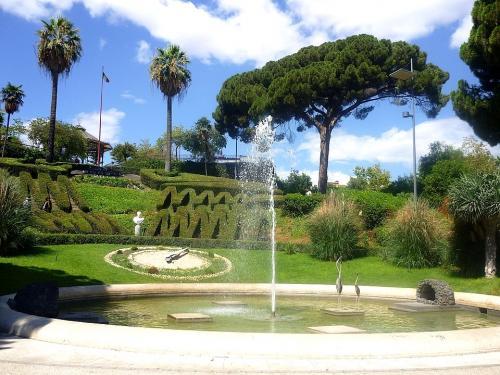 Sicily-Catania-Park-Italy.jpg