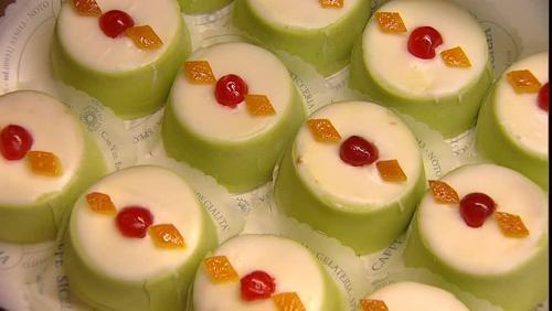 790926224-noto-chocolate-candy-dessert-sweet-taste.jpg