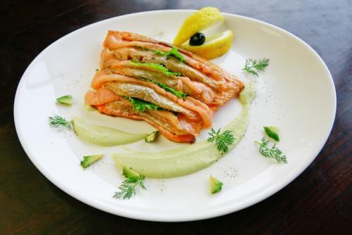 113_seafood3.jpg