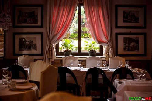 Tivoli_restoran_Sibilla_otzyv_04.jpg