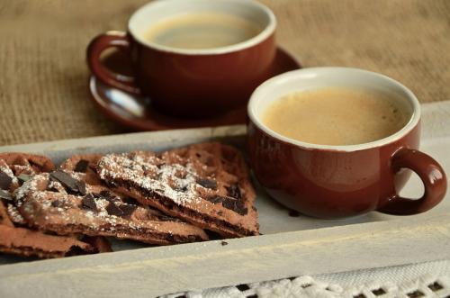 coffee-1177533_960_720.jpg