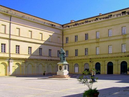 Ajaccio-Palais_Fesch1.jpg