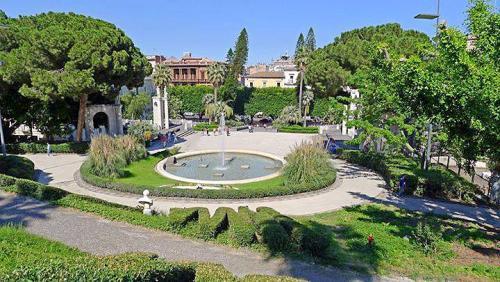Area-verde-a-Catania-Giardino-Bellini1.jpg