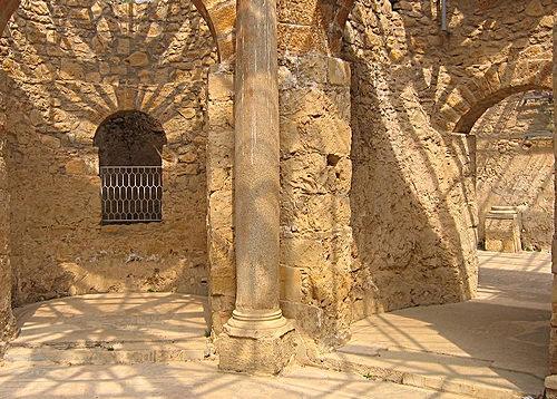 Villa-Romana-del-Casale2.jpg