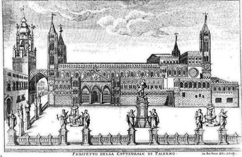 Cathedralniy-sobor-Palermo-v-arhive.jpg
