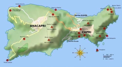 840px-Capri_sights.png