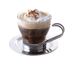 Amaretto_Coffee_9450.jpg