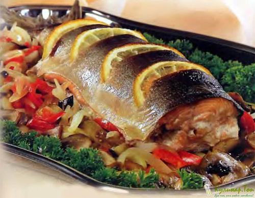 Ryba-po-sitsilijski.jpg