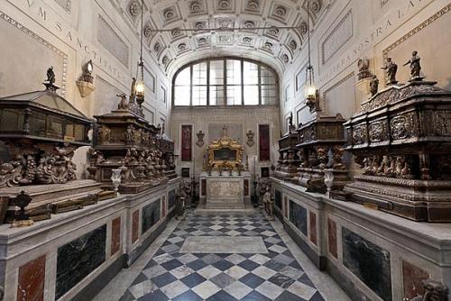 Cathedralniy-sobor-Palermo-Gbonicy.jpg