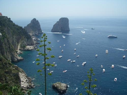 rest_abroad_Italy_Golfo_di_Napoli_Capri_34194.jpg