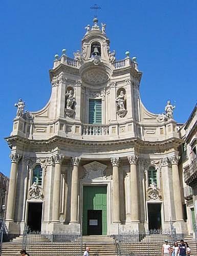 450px-catania_santa_maria_dellelemosina_0-539x700.jpg