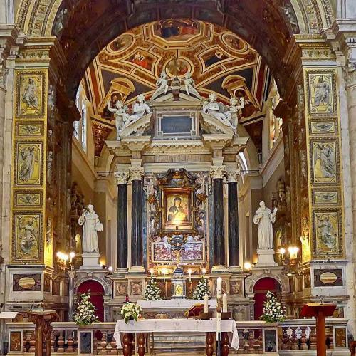 Santa_Maria_del_Popolo_31.jpg