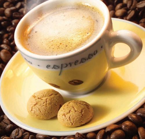 elitecoffee_espresso3.jpg