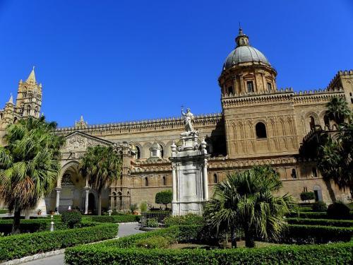 Cattedrale_P6137723.JPG