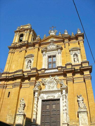 Agrigento-church-San-Lorenzo.jpg