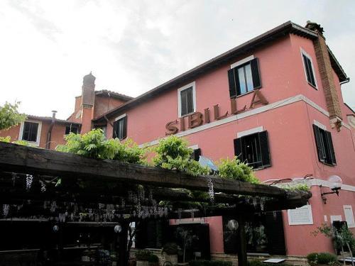 restaurant-sibilla.jpg