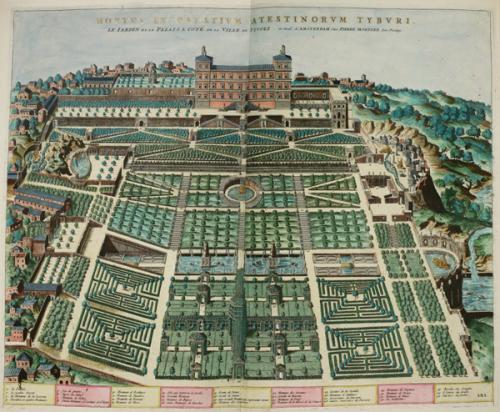 Villa-Este-v-1560-1575.jpg