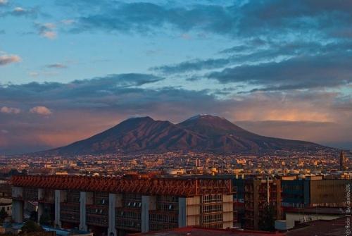 Vesuvius-15.jpg