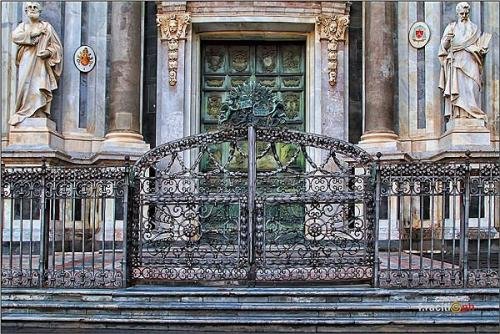 Cattedrale-di-Sant-Agata-3.jpg