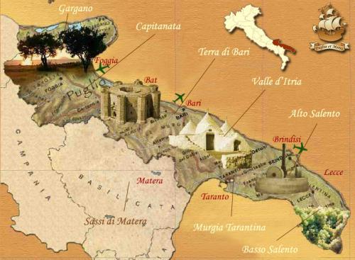 Puglia di PeM.jpg