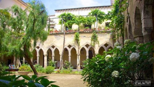 Chiesa-Di-San-Francesco-43115.jpg