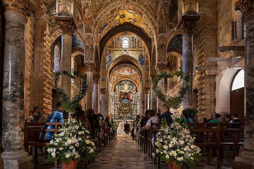 Dostoprimechatelnosti-Palemo-Chiesa-della-Martorana.jpg