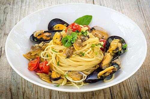 pasta-di-cozze-e1401908299833.jpg