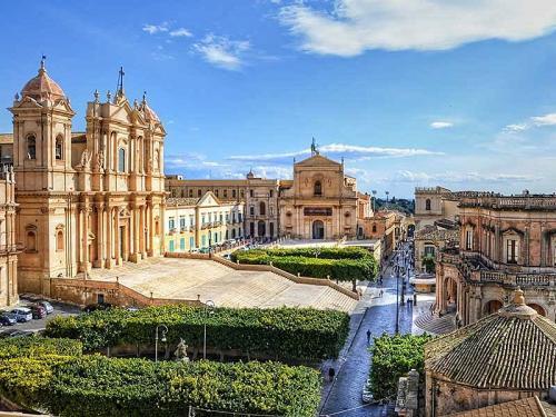 Сицилия-Ното.jpg