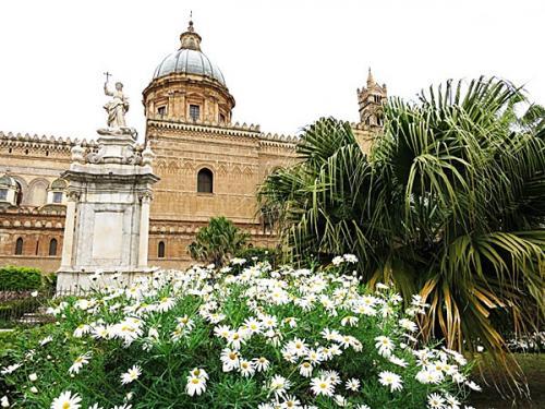 Kafedralnyj-sobor-Cattedrale-di-Palermo-Rezhim-raboty.jpg