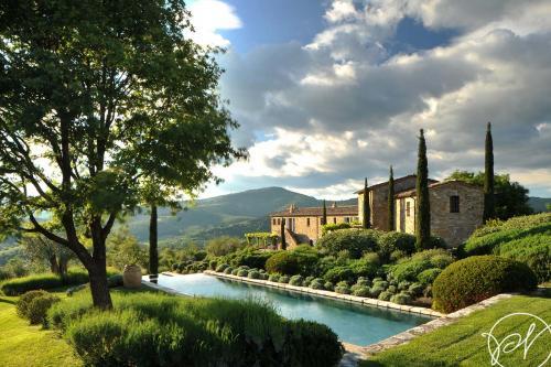 Castello-di-Reschio-Noci-0012.jpg