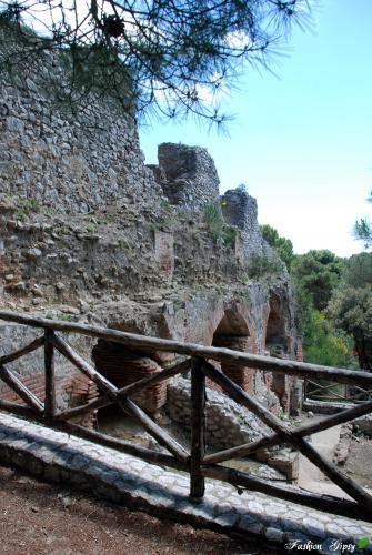 Capri_T8.jpg