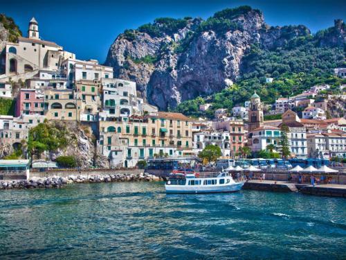 Amalfi Coast, Italy 14.jpg