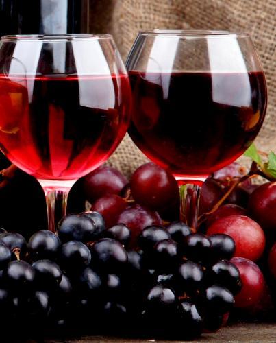 1380316908-vino-ch2--59.jpg