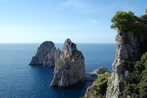 Capri_06.jpg