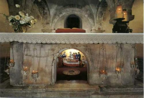 Bari-Basilica-di-San-Nicola-svjatie-grobnica.jpg