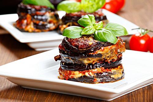 Sicilian-culture-food-aubergine-parmisan-basil-tomatoes-mozzarella-cheese.jpg