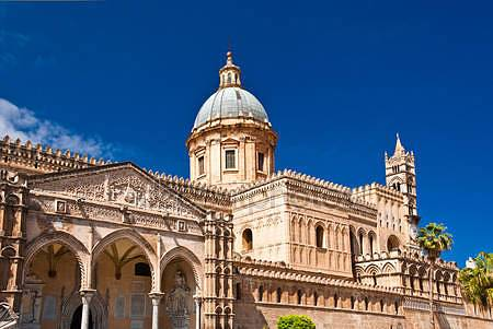 depositphotos_11050105-The-Cathedral-of-Palermo.jpg