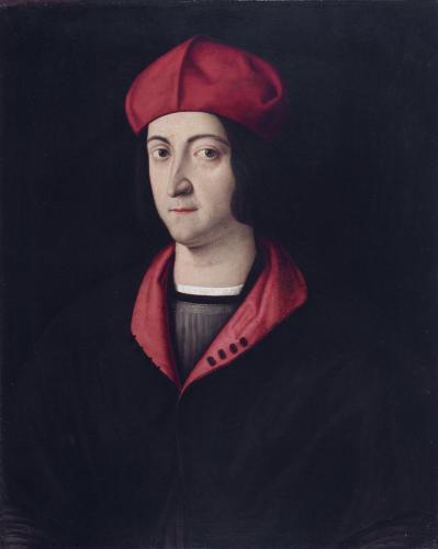 Cardinal_Ippolito_d'Este,_by_Bartolomeo_Veneto_(1502-1531).jpg