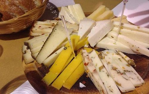 cheese1-450x283.jpg