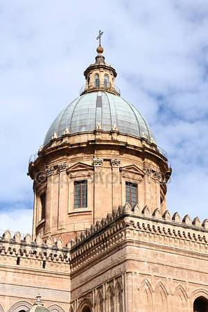 depositphotos_4439548-Palermo.jpg