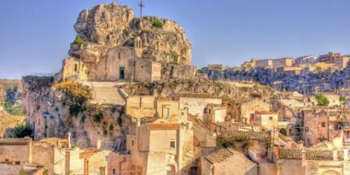 bazilikata-italia5-620x310.jpg