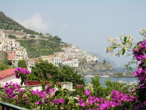 Amalfi_Italy_4.JPG