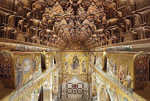 Cappella-palatina-palermo-dekor-potolka.jpg