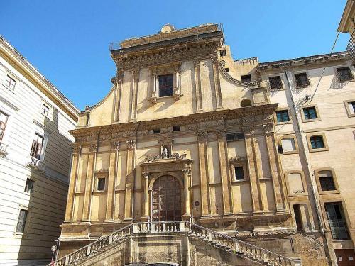 Palermo-Santa-Caterina-church-front.jpg