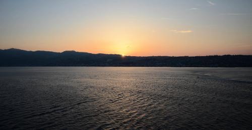657x340px-Strait_of_Messina_Bridge_3.jpg