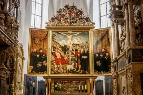 Cranach Altar.jpg